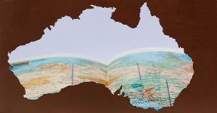 australian e visitor visa