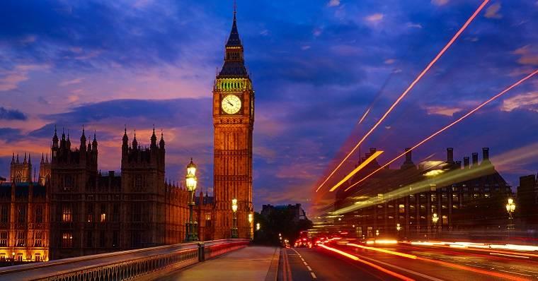 big-ben-london-at-night