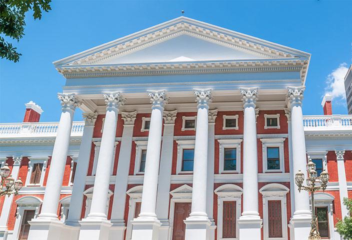 budget-municipality