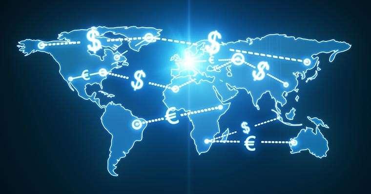 international-money-transfers-globe