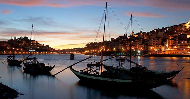porto-cityscape
