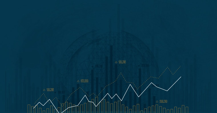 Weekly market predictions for the week of 12 October