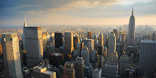 new-york-city-scape