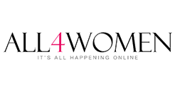 all-4-women-logo