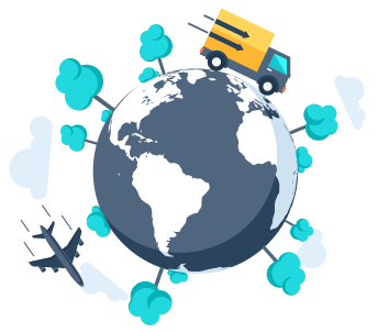 Financial emigration south africa cryptocurrency