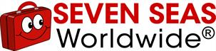 Seven Seas Worldwide logo