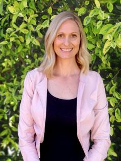 Cindy Schnetler
