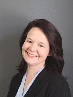 Lauren Meeser