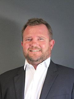 Niel Pretorius